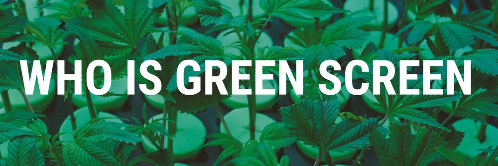 greenscreen_whoweare.jpg