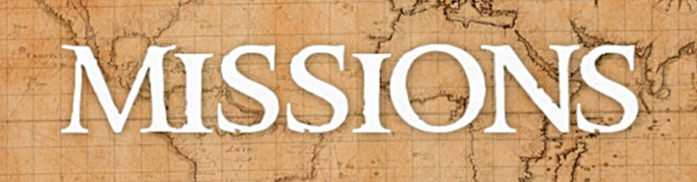 missions-banner-1024x341_edited.jpg