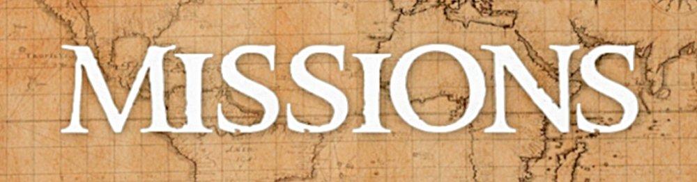 missions-banner-1024x341_edited.jpg
