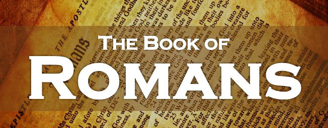 the-book-of-romans-study.jpg