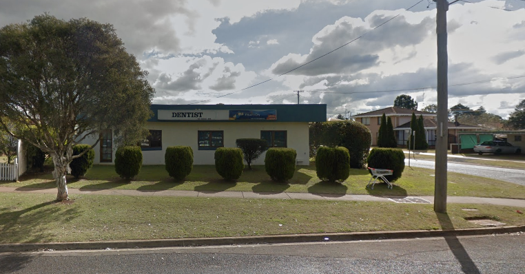 bennett dental toowoomba dentist at 125 anzac avenue toowoomba