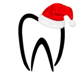 toowoomba dentist open over christmas holiday period for emergency tooth ache appointments bennett dental