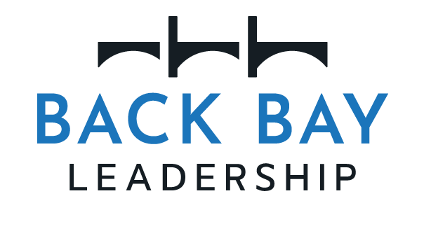 Back Bay Leadership