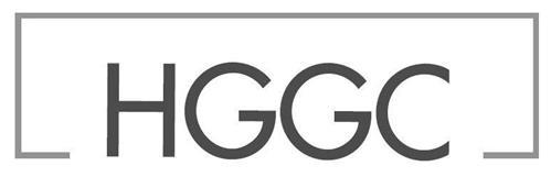 hggc-85887904.png