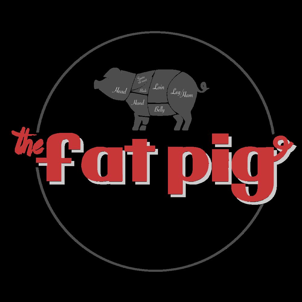 theFatPig_logo.png