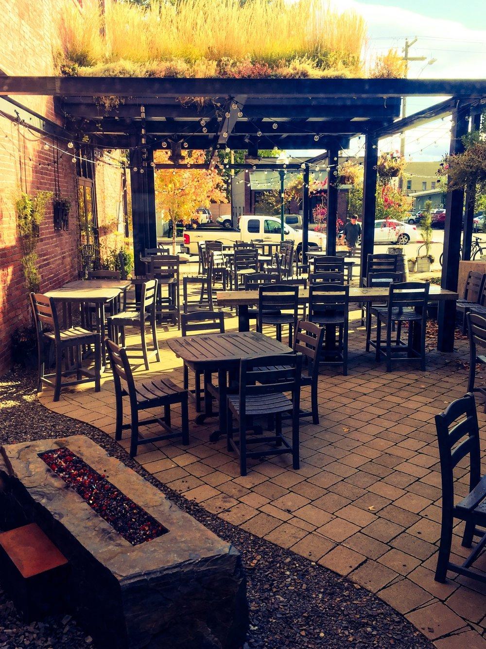 patio pic.jpg