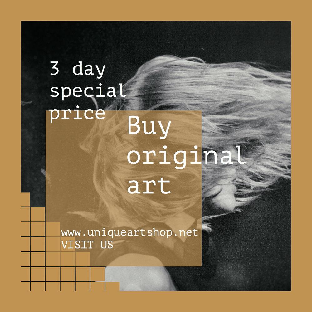 Buy 1.jpg