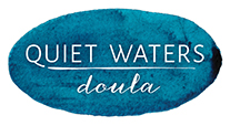 Quiet Waters Doula
