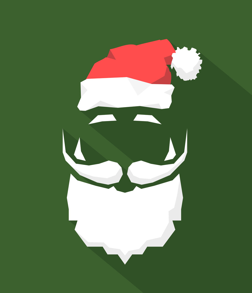 Santa-Christmas-Bundle-3-525se.jpg