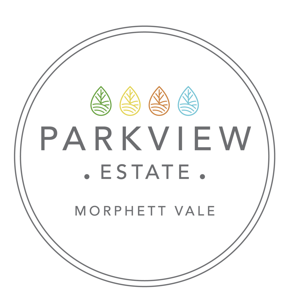 Parkview Estate Final Logo.png