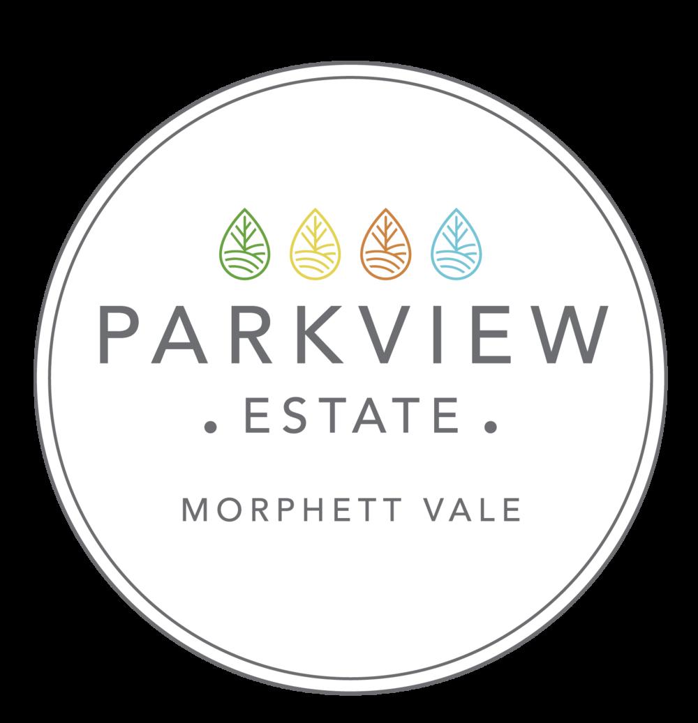 Parkview Estate Final Logo.png