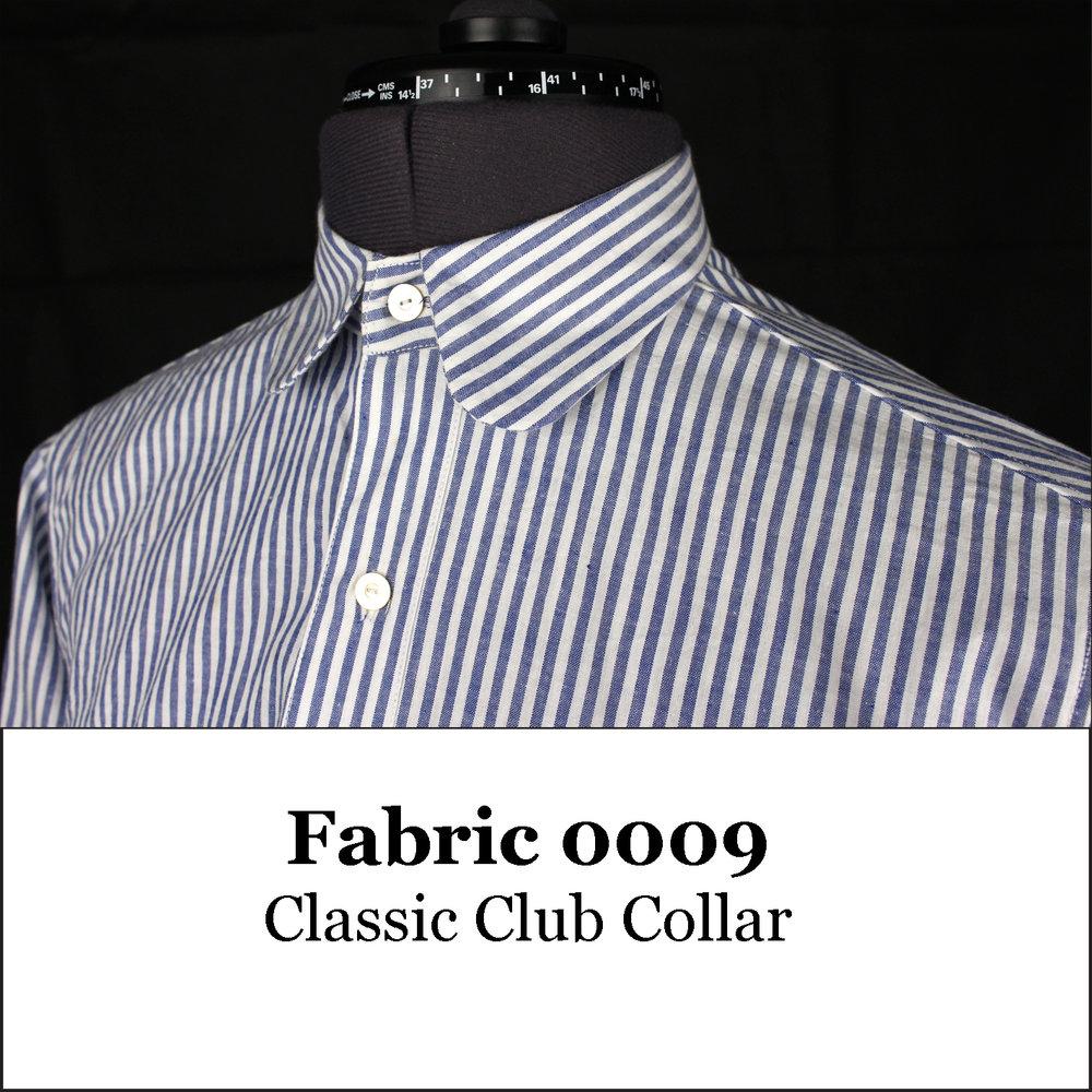 ArchiveCollarClub.jpg