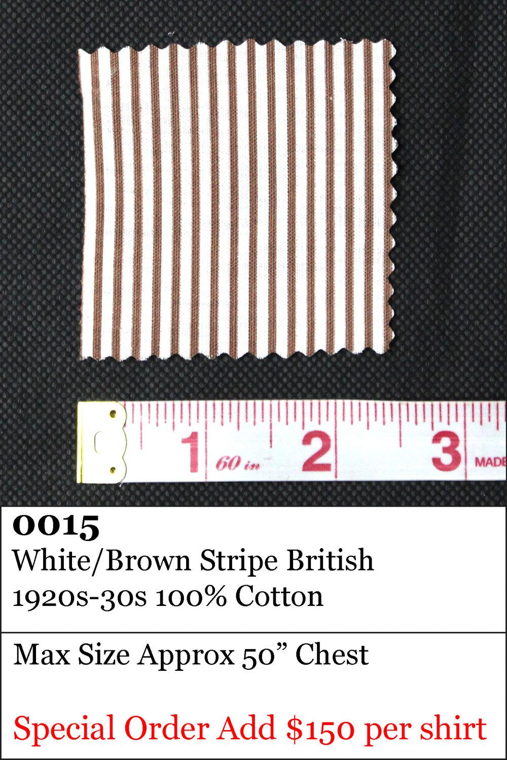 Fabric0015.jpg