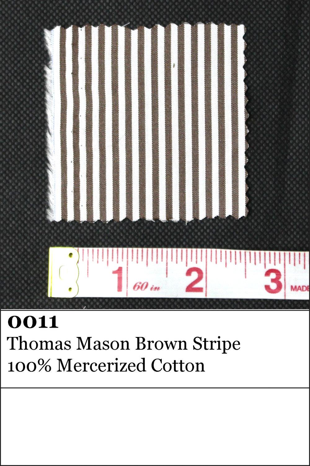 Fabric0011.jpg