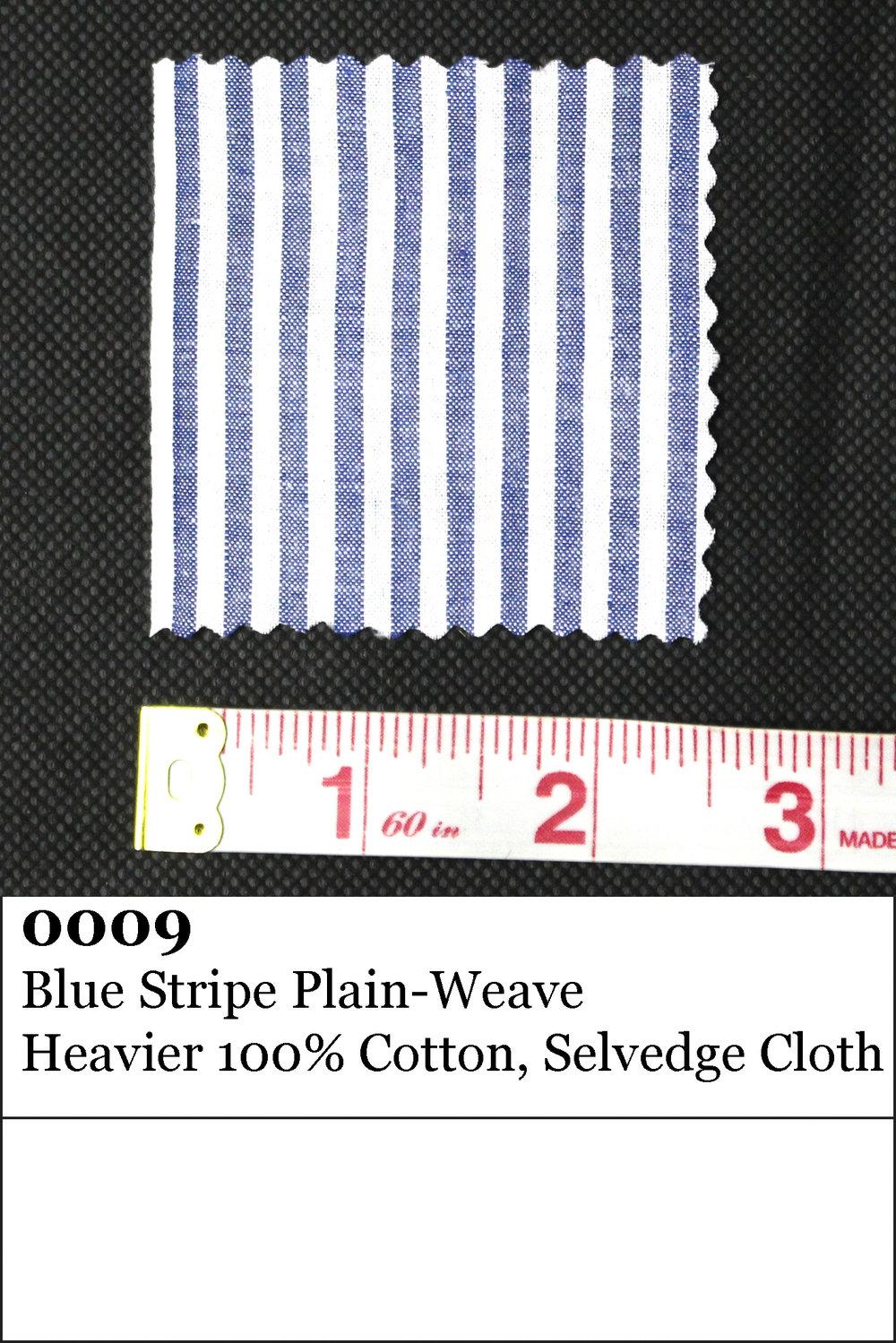 Fabric0009.jpg