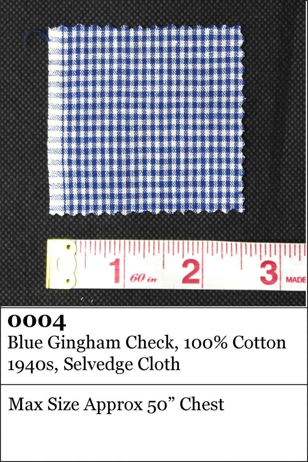 Fabric0004.jpg