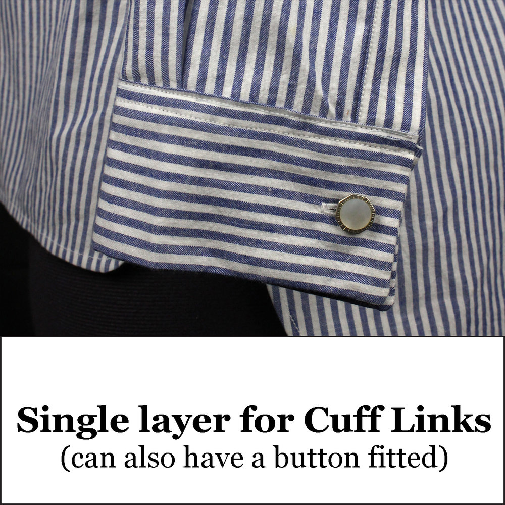 ArchiveSingleLinkCuff.jpg
