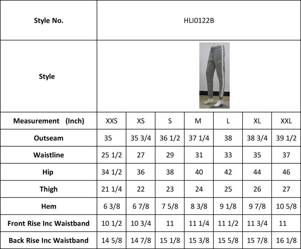 HLI0122T&0122B size chart-2.jpg