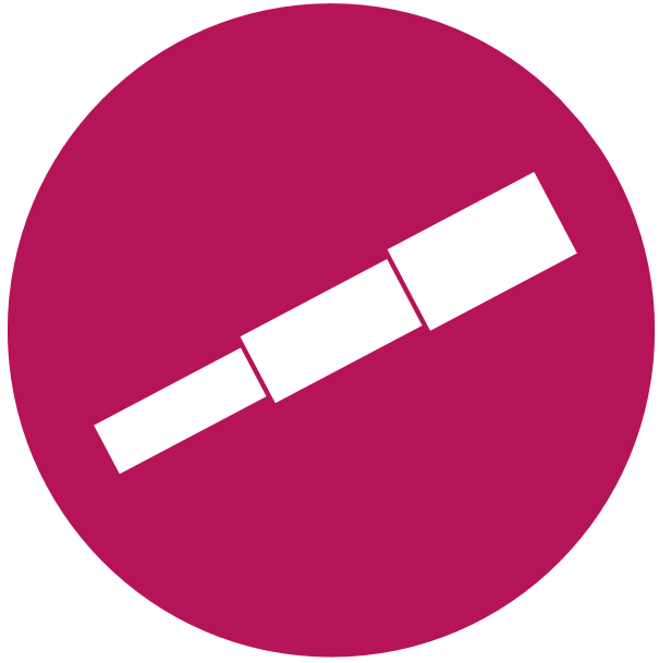 Icon - monitor - telescope.png