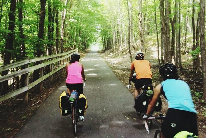 paulinabicycletour.jpg