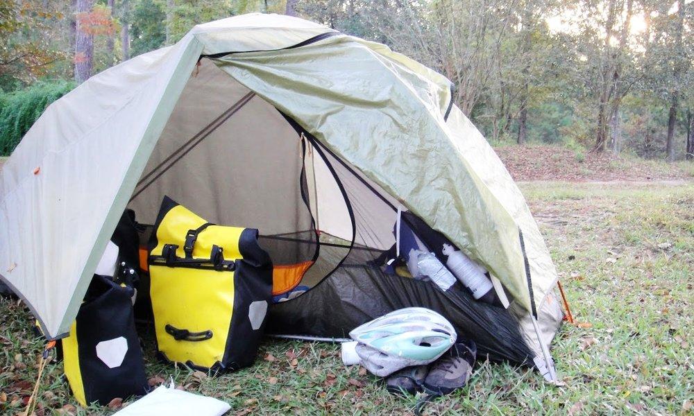 biketourcamping.jpg