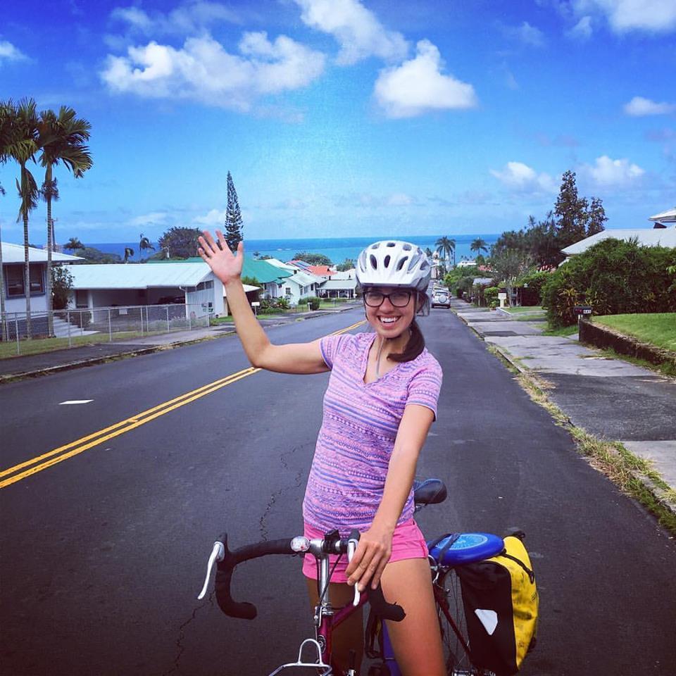 hawaiibicycletourbigisland.jpg