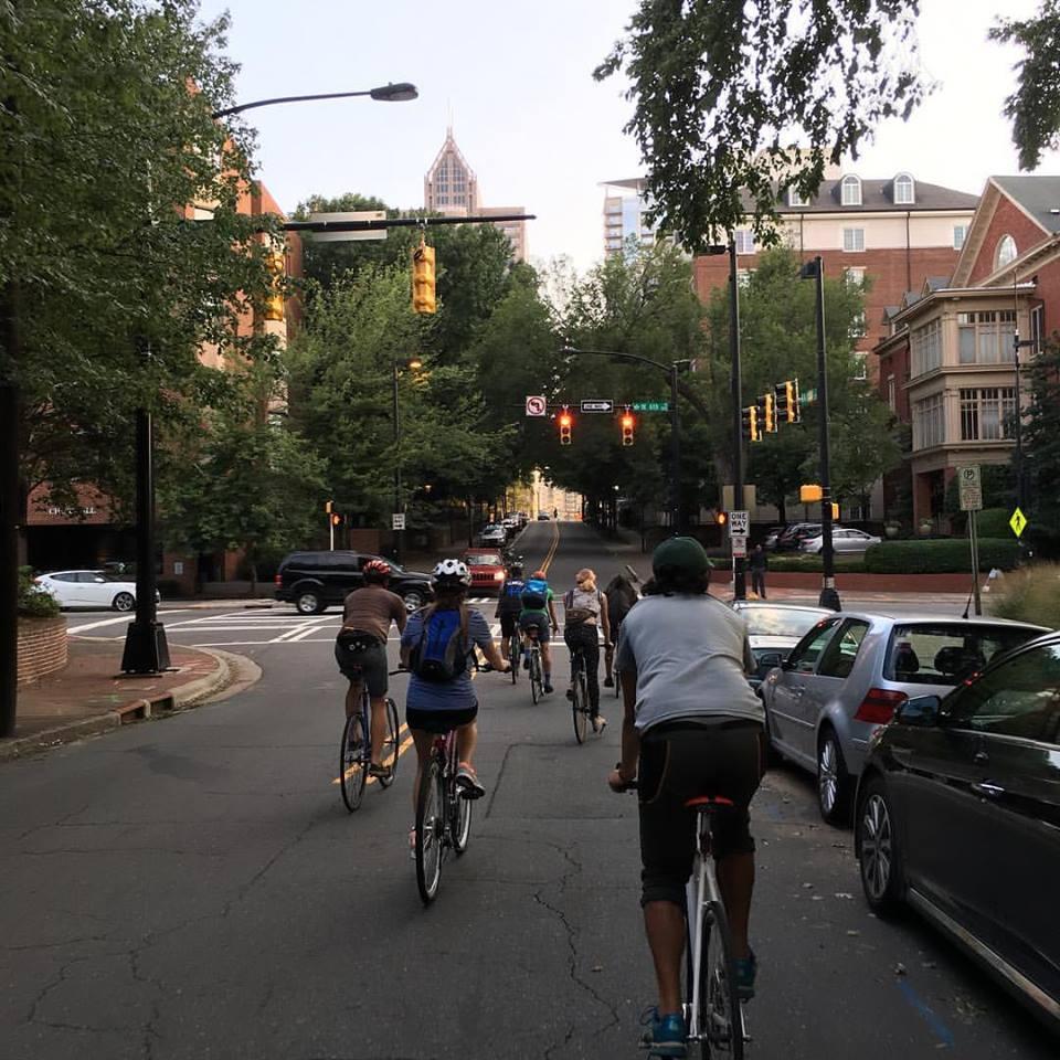 bikegroupridespokeeasy.jpg
