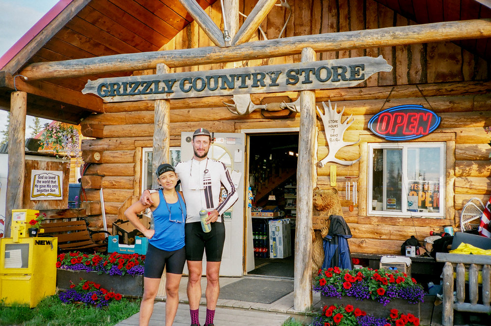 Grizzly Country Store, almost to the Canada border in Alaska.jpg