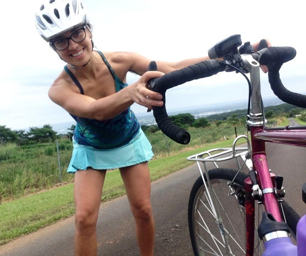 hawaiiwinterbicycle.JPG
