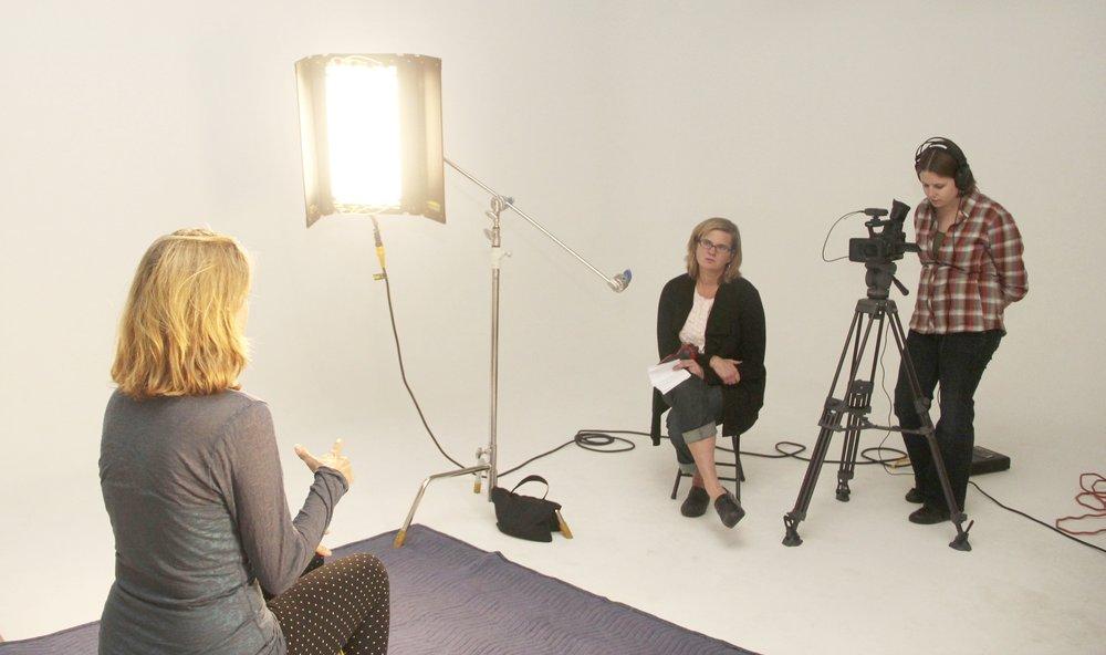 InterviewSetWIOH.jpg