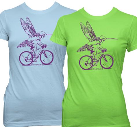 twoshirts.png