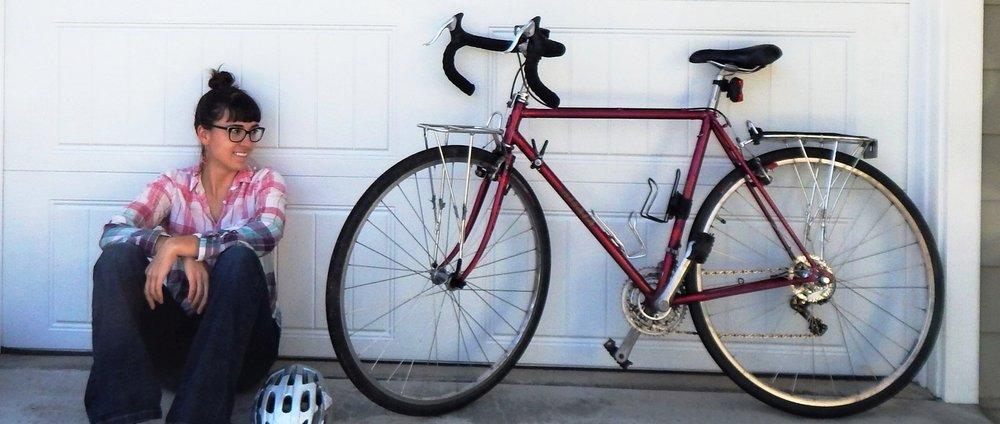 bikebannerspring2.jpg