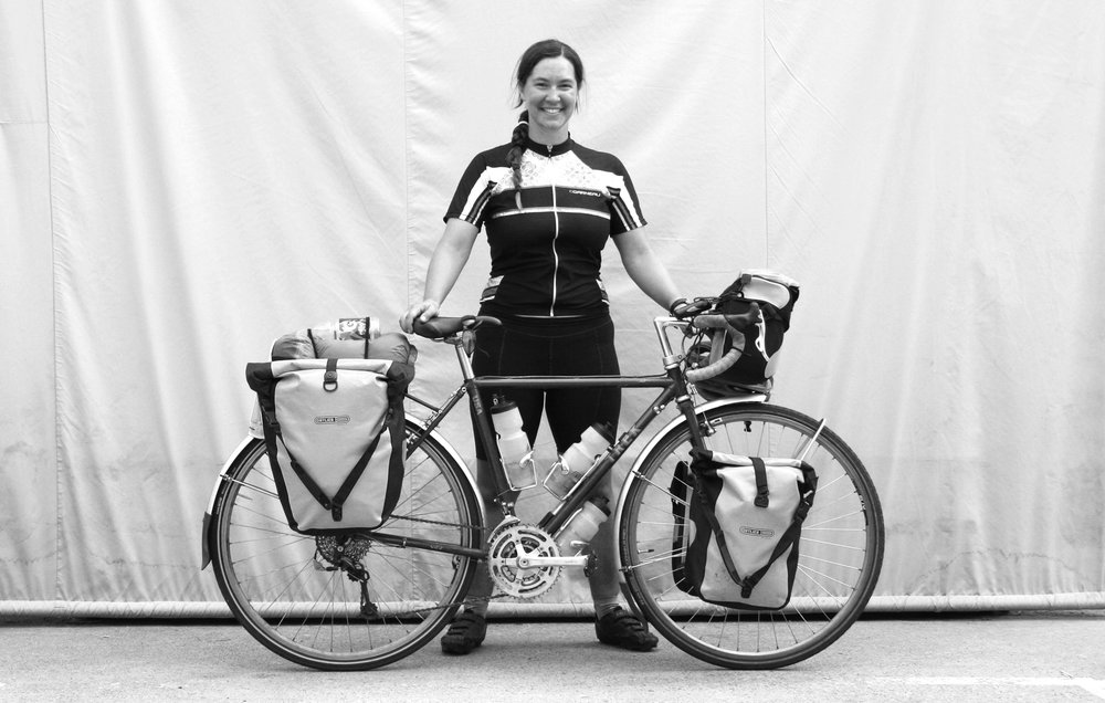 adventurecyclingemilylobergbiketourwoman.jpg