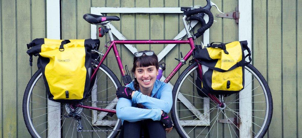 bicycletouringsolofemaletraveler.jpg