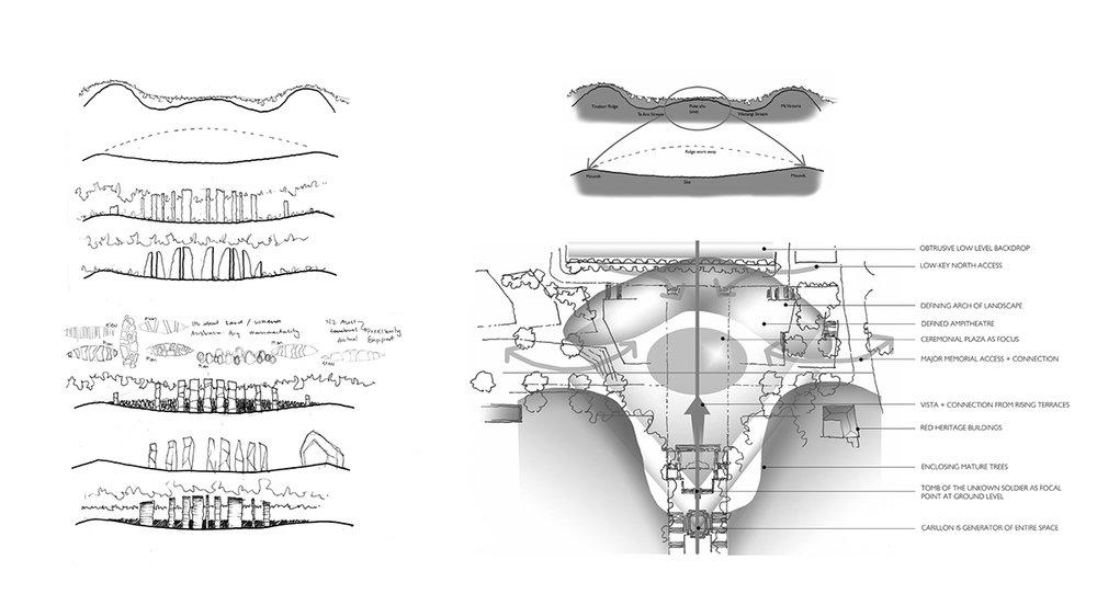local_Landscape_Architecture_Memorial_Concept.jpg
