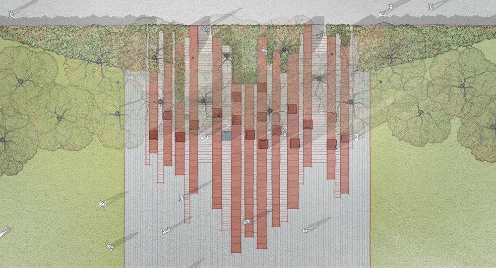 local_Landscape_Architecture_Memorial_Detail_Plan.jpg