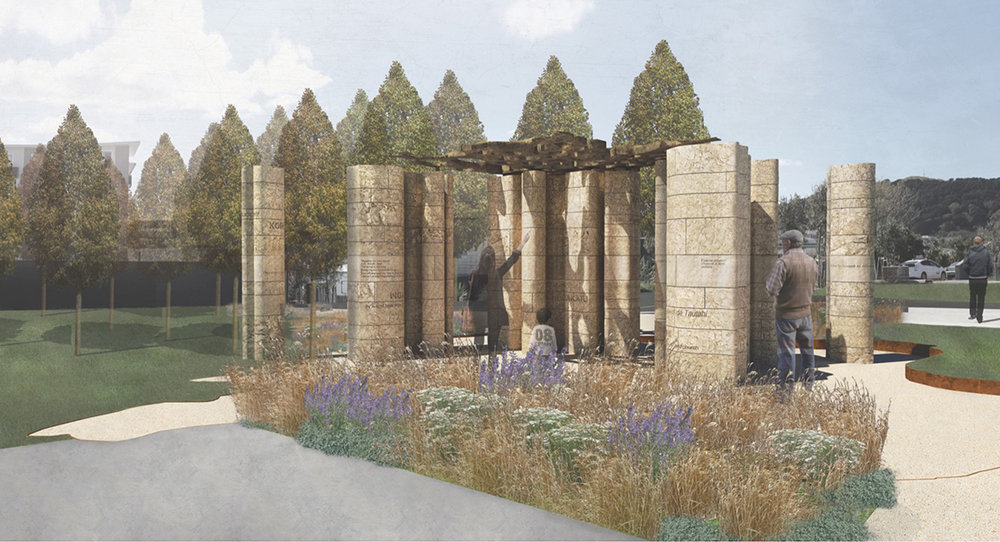local_Landscape_Architecture_French_Memorial_Meadow_Planting.jpg