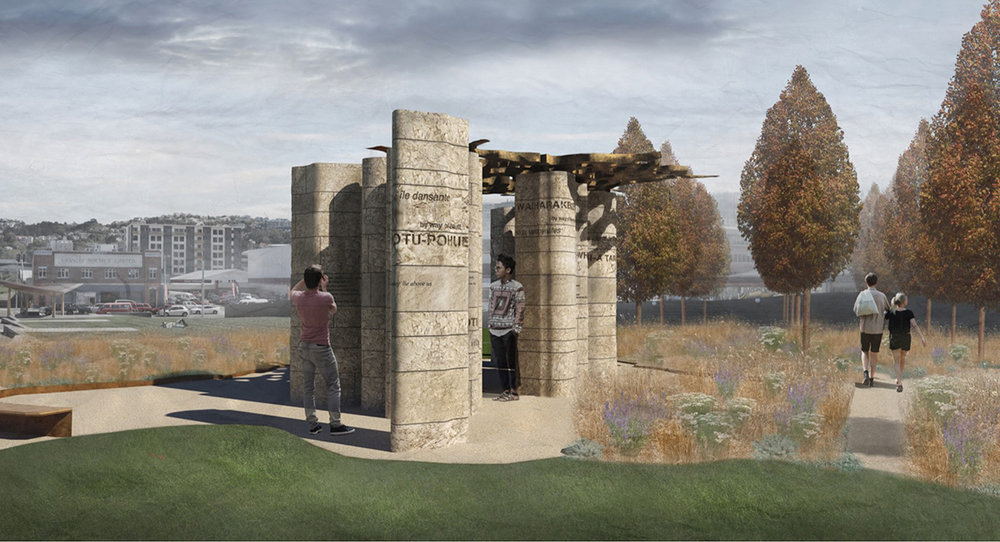 local_Landscape_Architecture_French_Memorial_MNLA.jpg