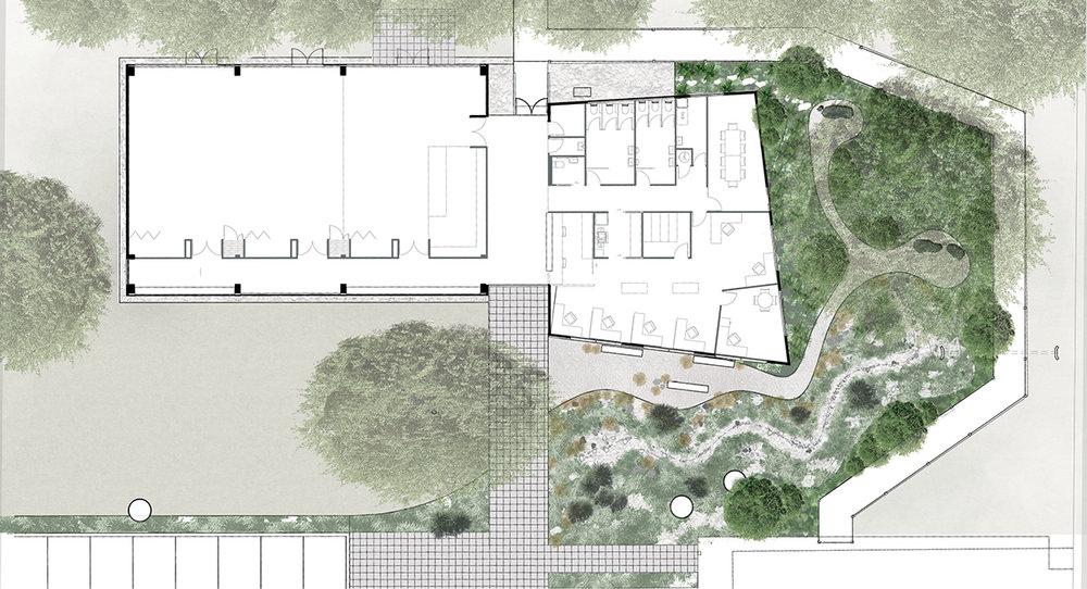local_Landscape_Architecture_Ecological.jpg