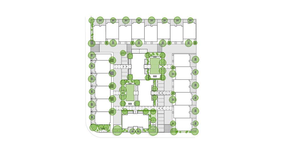 local_Landscape_Architecturel_Master_Plan.jpg