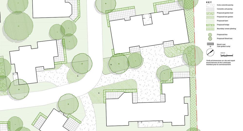 local_Landscape_Architecture_Development_Hawkes_Bay.jpg