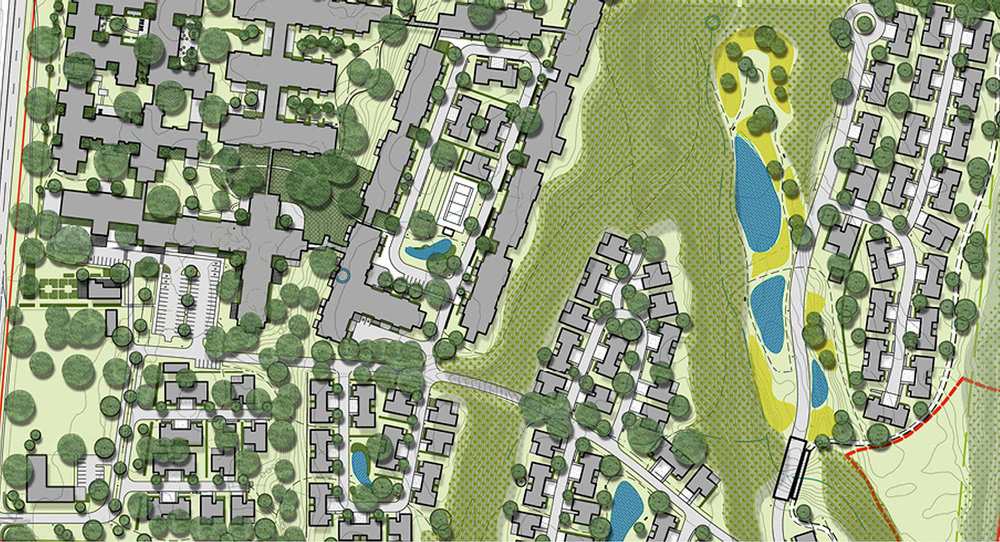 local_Landscape_Architecture_TeAwa_Master_Plan.jpg