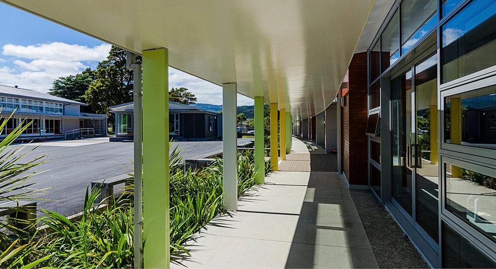 Fergusson_School_Landscape_Architecture_local.jpg