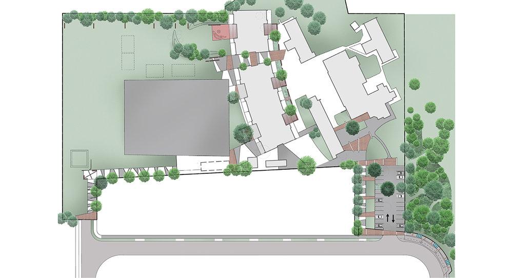 Fergusson_School_Landscape_Architecture_Plan_local.jpg