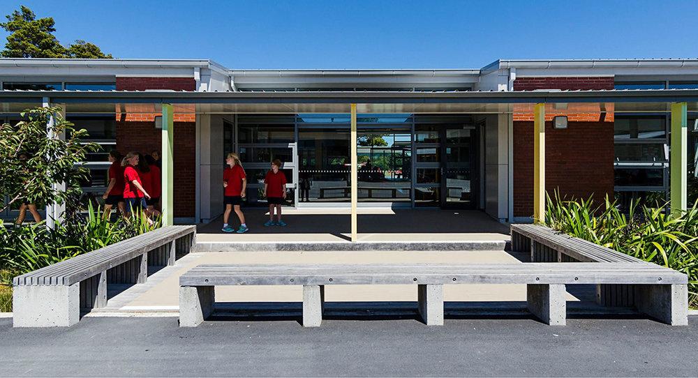 Fergusson_School_Landscape_Architecture_Outdoor_Learning.jpg