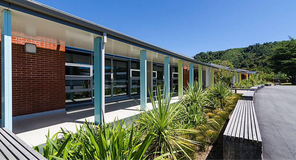 Fergusson_School_Landscape_Architecture_Rain_Garden.jpg