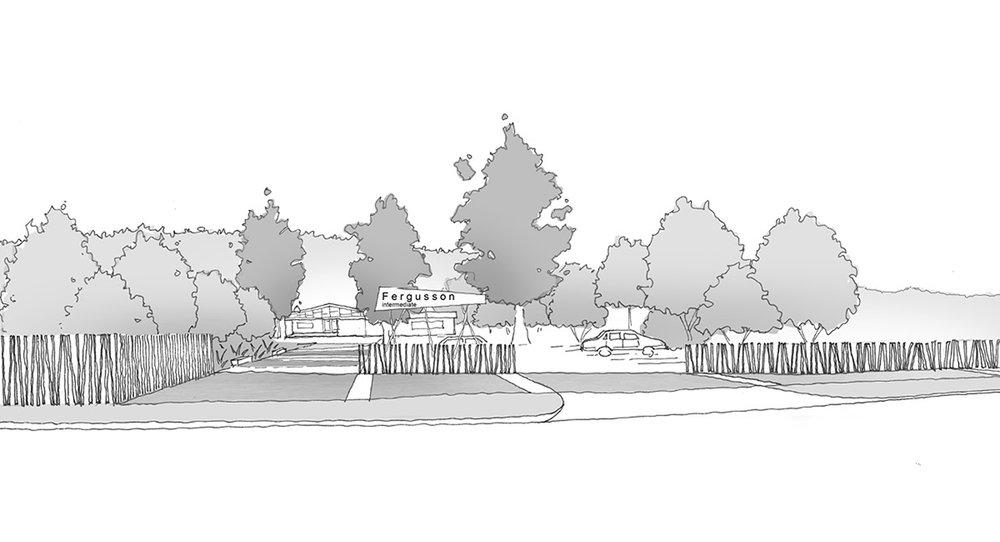 Fergusson_School_Landscape_Architecture_Sketch.jpg