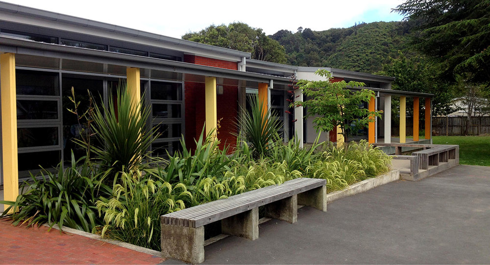 Fergusson_School_Landscape_Architecture_Seating.jpg