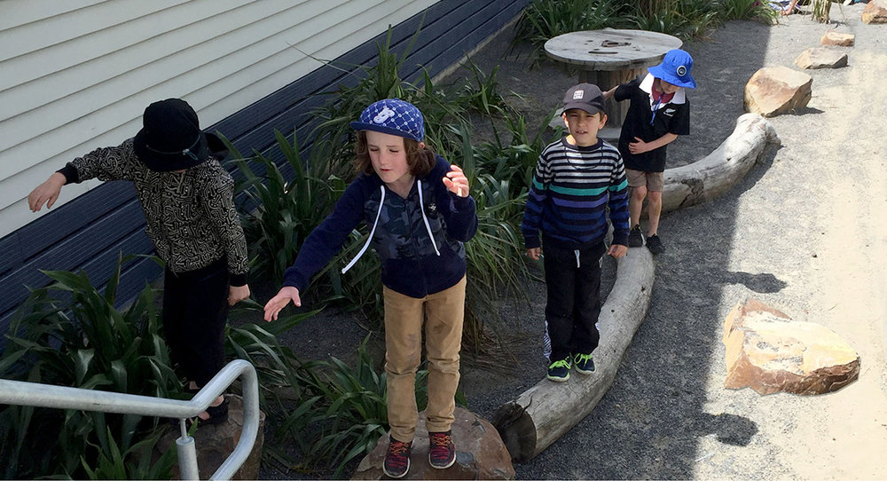 Kahurangi_School_Landscape_Architecture_Nature_Play.jpg