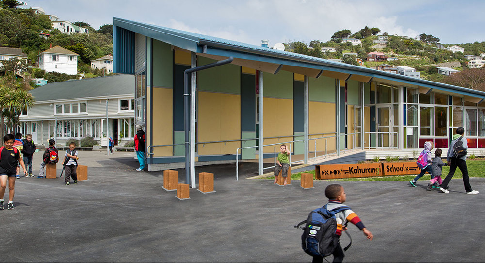 Kahurangi_School_Landscape_Architecture_Entrance.jpg